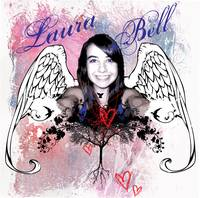 Laura the Angel