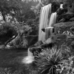 """Waterfall"" by digitalmedia"