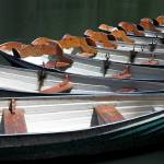 """""""boats"""" by barb"""