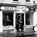 """Pagan to let"" by kimberleypowell"