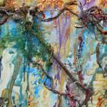 """Frag002-Wetlands"" by ChrisMarshall"