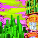 """new hong kong for print copy"" by amylsmith1210"