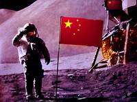 CHINA -Moon landing.-300jpg copy
