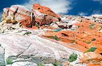 Valley of Fire State Park II, Nevada