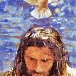 """""""Baptism"""" by jerrybacik"""