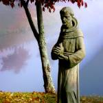 """St Francis"" by photonjon"