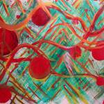 """Peace Bough"" by SunfluerDesigns"
