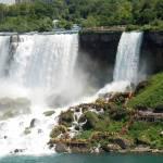 """Niagara falls"" by ulga"