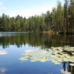 """""""Lake"""" by ulga"""