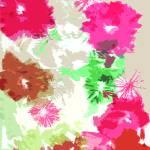 """""""Sweet Spring"""" by Adisa"""