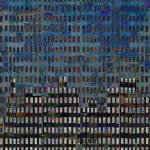 """Windows 6"" by AMercer"