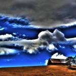 """Imagekind"" by KWpics"