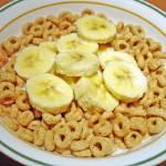 """Cereal Bowl00214"" by LyndaLehmann"