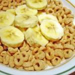 """Cereal Bowl"" by LyndaLehmann"