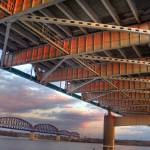 """Bridges of Jefferson County"" by DanielLight"