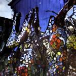 """Glass Growth"" by BrendanArthurRing"