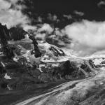 """Grossglockner"" by vuemme"