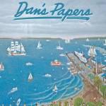 """""""091109 Cuca Romley"""" by danspapers"""