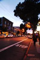 Haight and Ashbury2