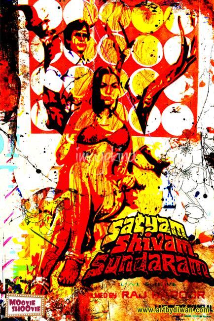 Satyam Shivam Sundaram Song Download