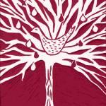 """Pear Tree"" by jrotem"