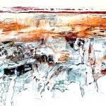 """Rare Earth 2"" by jansart"