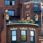 """Boston Apartment"" by MichelleCallahan"