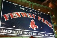 America's Most Beloved Ballpark