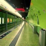 """Chartreuse"" by kaishin"
