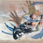 """""""Underwater Dreams"""" by jansart"""