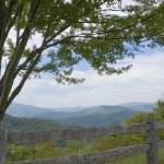 """""""Cataloochee Valley"""" by AwesomePhotography"""