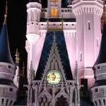 """Disney World"" by nicelysighted"