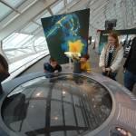 """Adler Planetarium"" by nicelysighted"