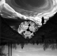 Time Floats On