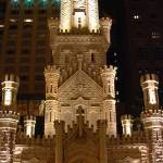 """Chicago Water Tower"" by nicelysighted"