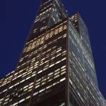 """""""Sears Tower night"""" by nicelysighted"""
