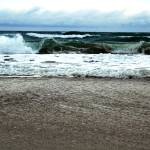 """Dark Ocean"" by BKaneko"