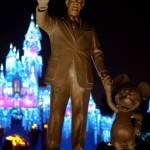 """Walt and Mickey"" by ryanphilipp"