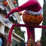 """Pumpkin King"" by ryanphilipp"