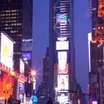 """Times Square, NYC"" by fineartphoto"