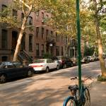"""Greenwich Village Street, New York City"" by fineartphoto"