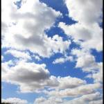 """Clouds"" by brandynicole"