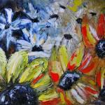 """Spring Blossom"" by ashartstudio"