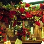 """Christmas Mantel"" by photographybydonna"