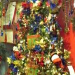 """Colorful Christmas"" by photographybydonna"