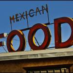 """Mexican Food"" by curtisstaiger"