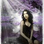 """""""Arianna"""" by tomtrejon2209"""