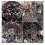 """""""Aurelius Octavius IV / Equestrian Series"""" by sutulov"""
