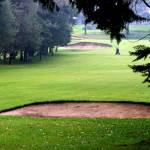 """Nuwara Eliya Golf Course"" by hiranya"