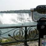 """Niagara Falls, Canada"" by jme"